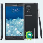 Rootear Samsung Galaxy Note Edge