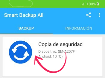 smart-backup-all-iniciar-copia-seguridad