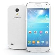 samsung-galaxy-s4-mini-lte